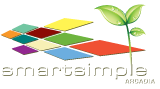 SmartSimple Software